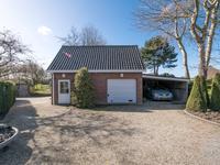 Kelderweg 31 in Ouddorp 3253 TC