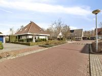 Lisdodde 26 in Scheemda 9679 MC