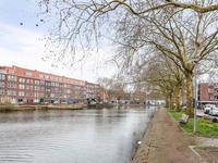Loofdakstraat 29 in Rotterdam 3036 JN