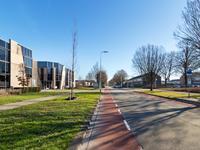 Langdonk 1 in Roosendaal 4707 TG