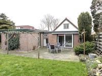 Witte De Withstraat 11 in Winschoten 9675 BP