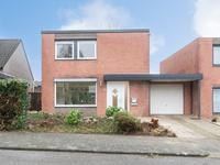 Loysonstraat 32 in Eygelshoven 6471 VN