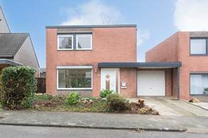 Loysonstraat 32 in Eygelshoven 6471 VN