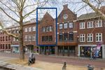 Nieuwstraat 58