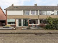 Bouwmeesterstraat 10 in Ommen 7731 GB