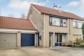 Akkerhoef 40 in Bergen Op Zoom 4613 GR