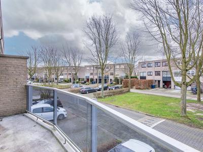 Preludeweg 28 in Almere 1312 SX