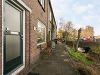 Bermweg 14 in Rotterdam 3059 LA