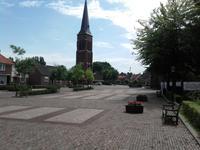 Kerkstraat 6 in Oost West En Middelbeers 5091 BE