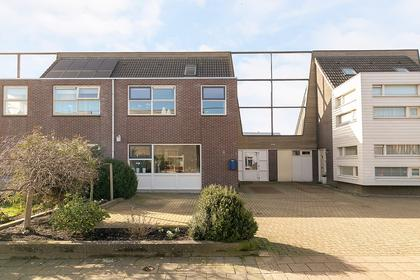 Jonkvrouw 4 in Sneek 8607 GS