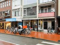 Nieuwe Ebbingestraat 1 N in Groningen 9712 NB