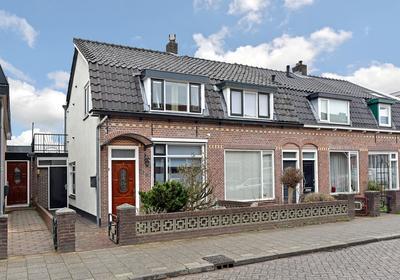 Van Reenenweg 119 in Zeist 3702 SG