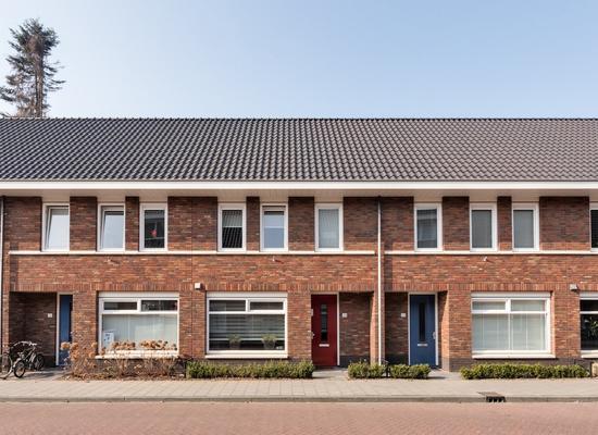 Anjelierstraat 34 in Eindhoven 5644 PG