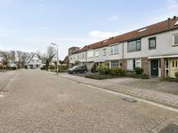 Ledeackerstraat 10 in Tilburg 5045 ZG
