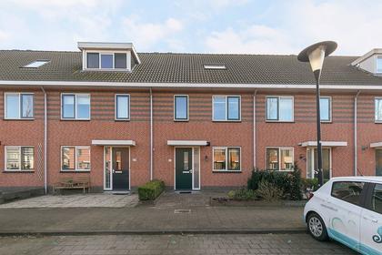 Palmhout 10 in Barendrecht 2994 HL