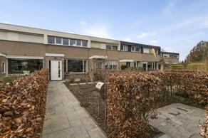 Vijfde Rompert 110 in 'S-Hertogenbosch 5233 EH