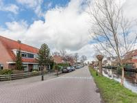 Emmaweg 12 in Kortenhoef 1241 LE