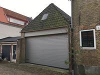 Droogstraat 28 in Harlingen 8861 SR