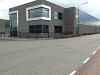 Houtzagerijstraat 2 in Mill 5451 HZ