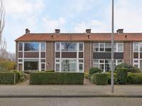 Oldegaarde 324 in Rotterdam 3085 AT