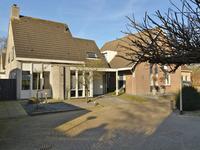 Kriekebos 51 in Bergen Op Zoom 4614 JK