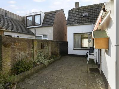 Nieuwstraat 42 in Valkenswaard 5552 BW