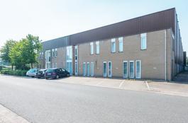 Slibbroek 15 * in Hilvarenbeek 5081 NR