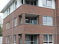 Stamhuis 9 in Schijndel 5481 EN