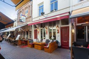 Korte Putstraat 5 in 'S-Hertogenbosch 5211 KP