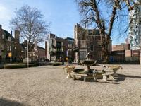 Noordstraat 36 in Tilburg 5038 EJ