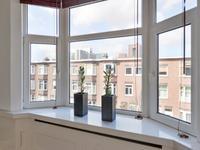 Van Naeltwijckstraat 20 in Voorburg 2274 PB