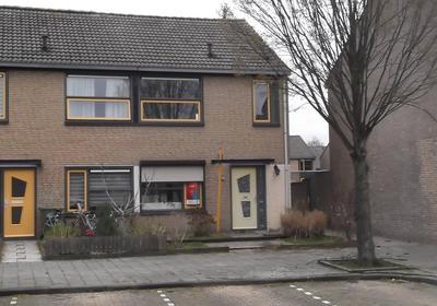 Beryldijk 118 in Roosendaal 4706 EC