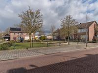 Joeri Gagarinstraat 19 in Berghem 5351 HA