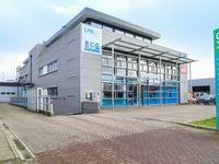 Atoomweg 9 A in Groningen 9743 AJ