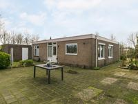 Zuidwoldigerweg 43 in Hoogeveen 7908 AC