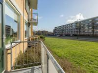Vermeerlaan 65 in Soest 3764 WC