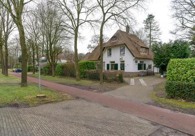 Apeldoornseweg 22 in Hattem 8051 AC