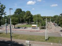 Bentincklaan 332 in Rotterdam 3039 KK