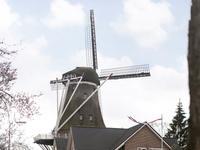Hermelijnstraat 3 in Nijmegen 6531 JV