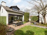 Oud Boshoven 11 in Weert 6002 NW