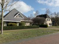 Tarweland 45 in Drachten 9205 EM