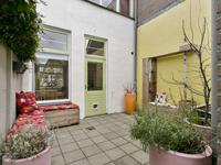 Paterstraat 53 in Tilburg 5025 KH