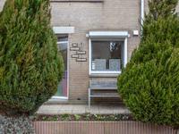 P.A. Van Meverstraat 8 in Zaandam 1507 XE