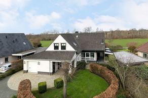 Marienwold 55 in Steenwijkerwold 8341 PZ