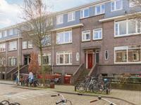 Potgieterstraat 32 Bis in Utrecht 3532 VS