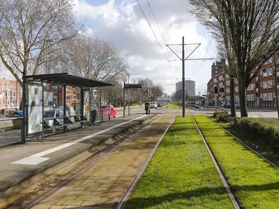 Rotterdamsedijk 174 C in Schiedam 3112 BK