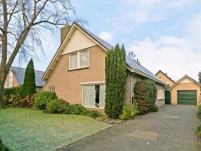 Raadhuisstraat 97 in Rosmalen 5241 BK