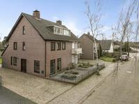 Kruisstraat 96 in Herpen 5373 BS