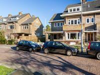 Oudorpweg 22 in Rotterdam 3062 RC