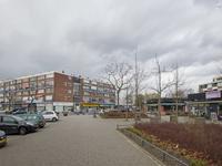 Fichtestraat 21 in Rotterdam 3076 RA
